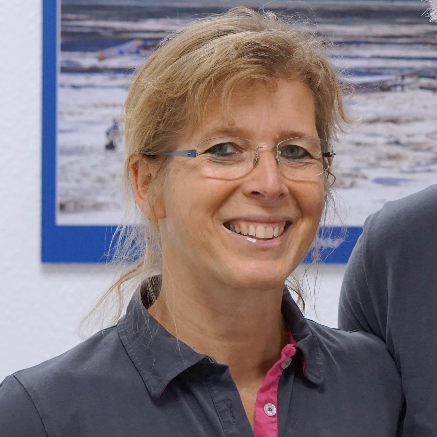 Frau Schadwinkel_1x1